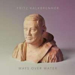 Ways Over Water - 2840085480