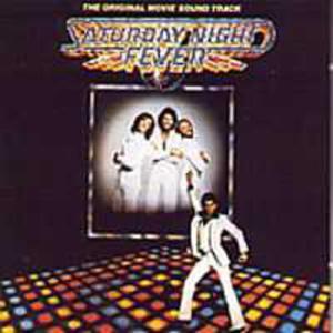 Saturday Night Fever (Gorączka Sobotniej Nocy) - 2846716461