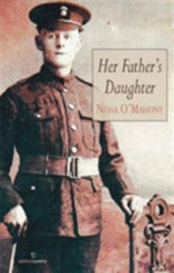 Her Father's Daughter - 2842406077