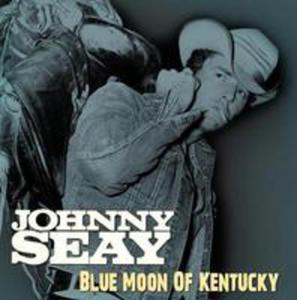 Blue Moon Kentucky - 2839413369