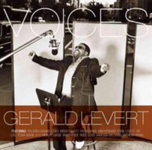 Voices - 2839590101