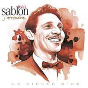 Jean Sablon - 2839306766