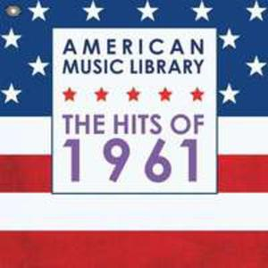 American Music Library: . . - 2839837096