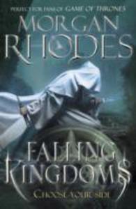 Falling Kingdoms - 2839859274