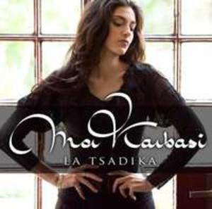 La Tsadika - 2839417123