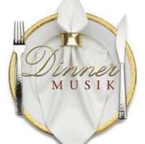 Dinnermusik - 2870225319
