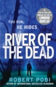 River Of The Dead - 2841695968