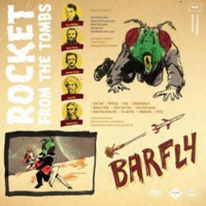 Barfly - 2839404388