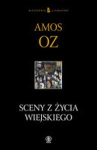 Sceny Z Życia Wiejskiego - 2869146981