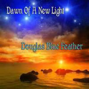Dawn Of A New Light - 2839734421
