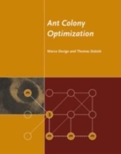 Ant Colony Optimization - 2849492865