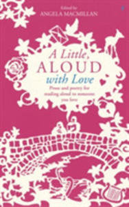 A Little, Aloud With Love - 2840254837