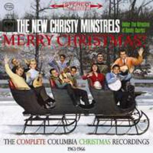 Merry Christmas ! - 2848622386