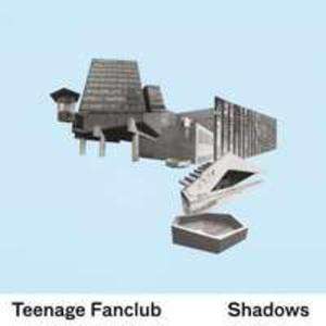 Shadows - 2839267364