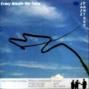 Every Breath We Take - The Music Of Sting - 2839235218