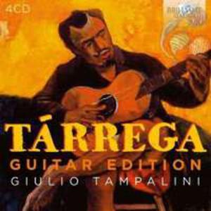 Guitar Edition - 2840232704