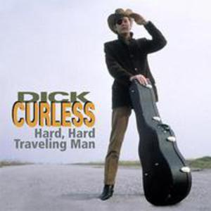 Hard, Hard Traveling Man - 2839413730