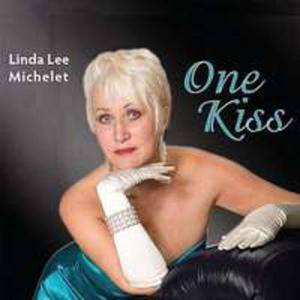 One Kiss - 2839800342
