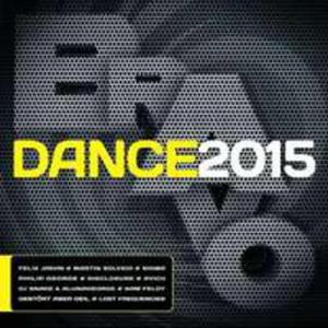 Bravo Dance 2015 - 2842400991