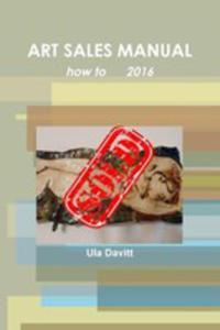 My Paperback Book - 2853982704