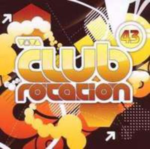 Viva Club Rotation 43 - 2839401472