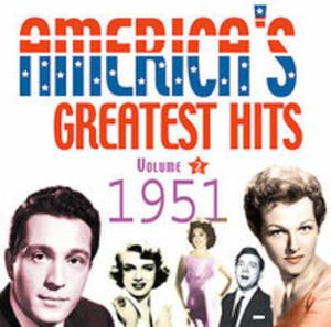 America's G. H. Vol. 2 1951 - 2848169330
