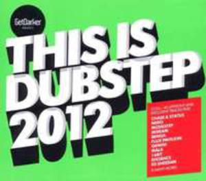 This Is Dubstep 2012 - 2839443434