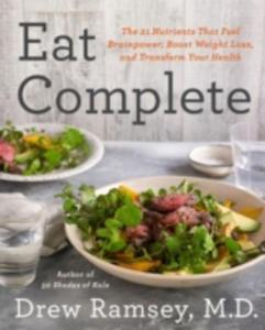 Eat Complete - 2841711414