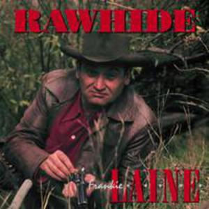 Rawhide - 2870147073