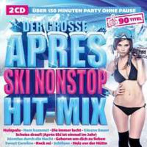 Der Grosse Apres Ski Nons - 2843981199