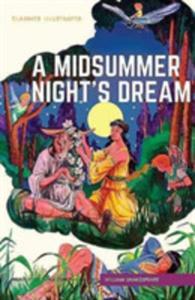 Midsummer Nights Dream - 2845361378