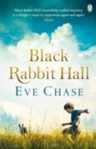 Black Rabbit Hall - 2840414134