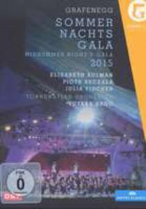 Midsummer Night's Gala 20 - 2840852431