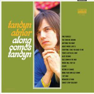 Along Comes Tandyn - 2839526293