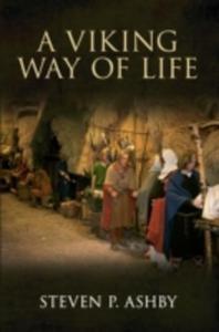 A Viking Way Of Life - 2839969393