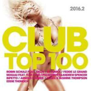 Club Top 100 2016.2 - 2840465311