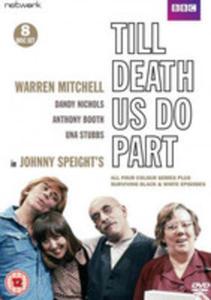 Till Death Us Do Part - 2855667129