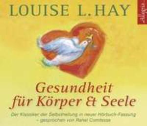 Gesundheit Fur Korper.. - 2842398486