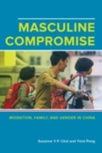 Masculine Compromise - 2844926033