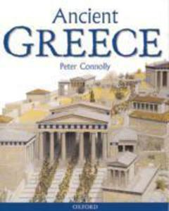 Ancient Greece - 2839862039