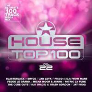 House Top 100/22 - 2840103363