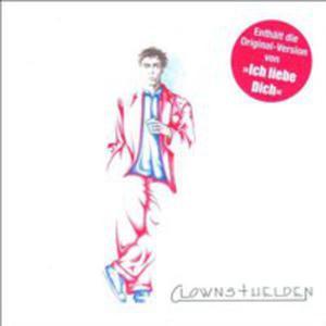 Clowns & Helden - 2839409993