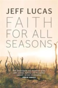 Faith For All Seasons - 2845360801