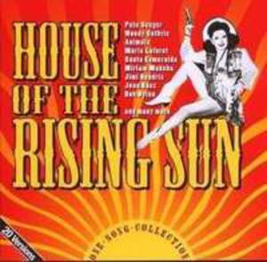 House Of The Rising Sun - 2839537941