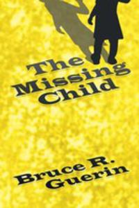 The Missing Child - 2849007072