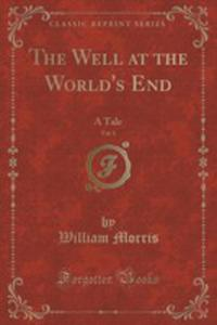 The Well At The World's End, Vol. 1 - 2852851288