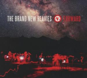 Forward! - Ltd - - 2839370143