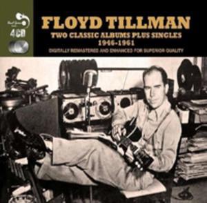 2 Classic Albums Plus.. - 2840221857