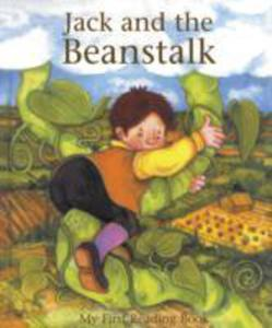 Jack And The Beanstalk - 2841706127