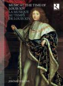 Musik Zur Zeit Ludwig XIV - 2840465370